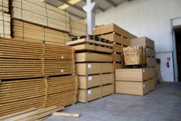 sistemas de embalajes