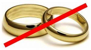 abogados-divorcio-burgos