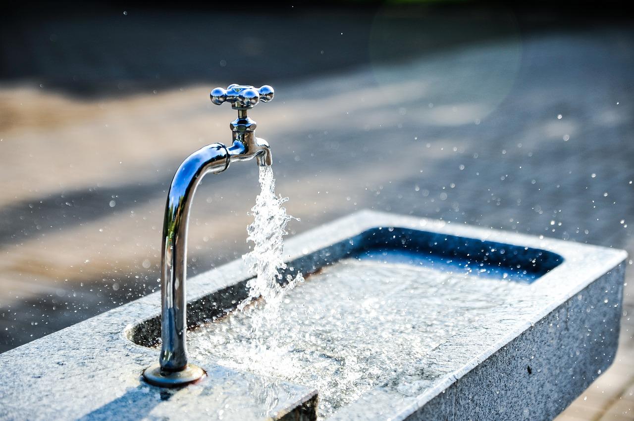 beneficios-tomar-agua