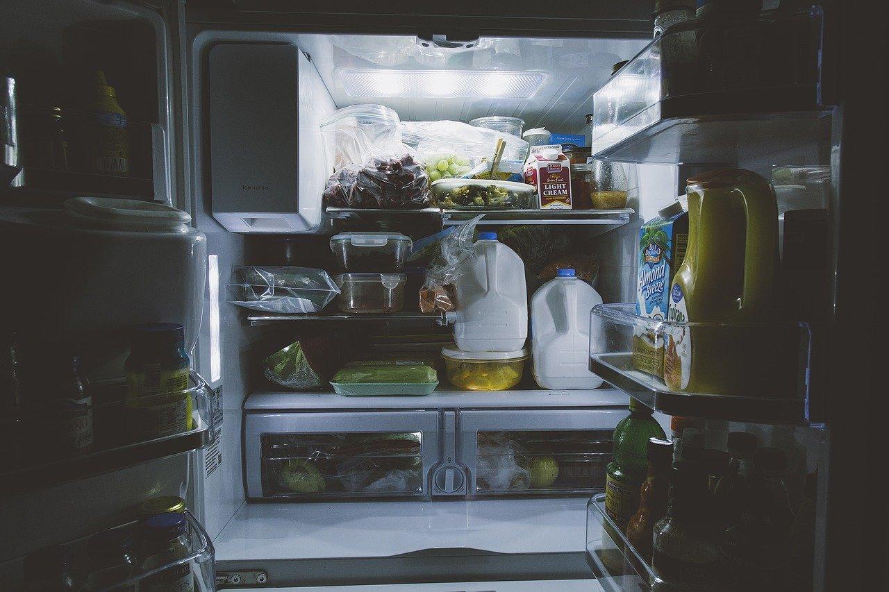 vida-util-refrigerador